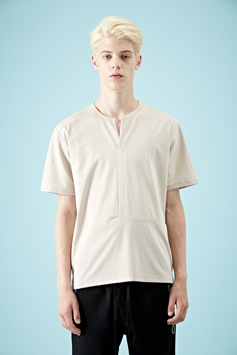 CONTEMPORARY INDI-BEIGE T(TH-029LB)▶{빠른배송}◀